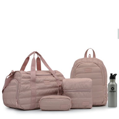 Pack Megapack 193 Light Pink L