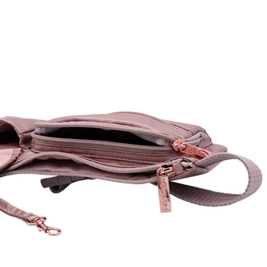Banano Alexandria 108 Hip Belt Rose Gold M