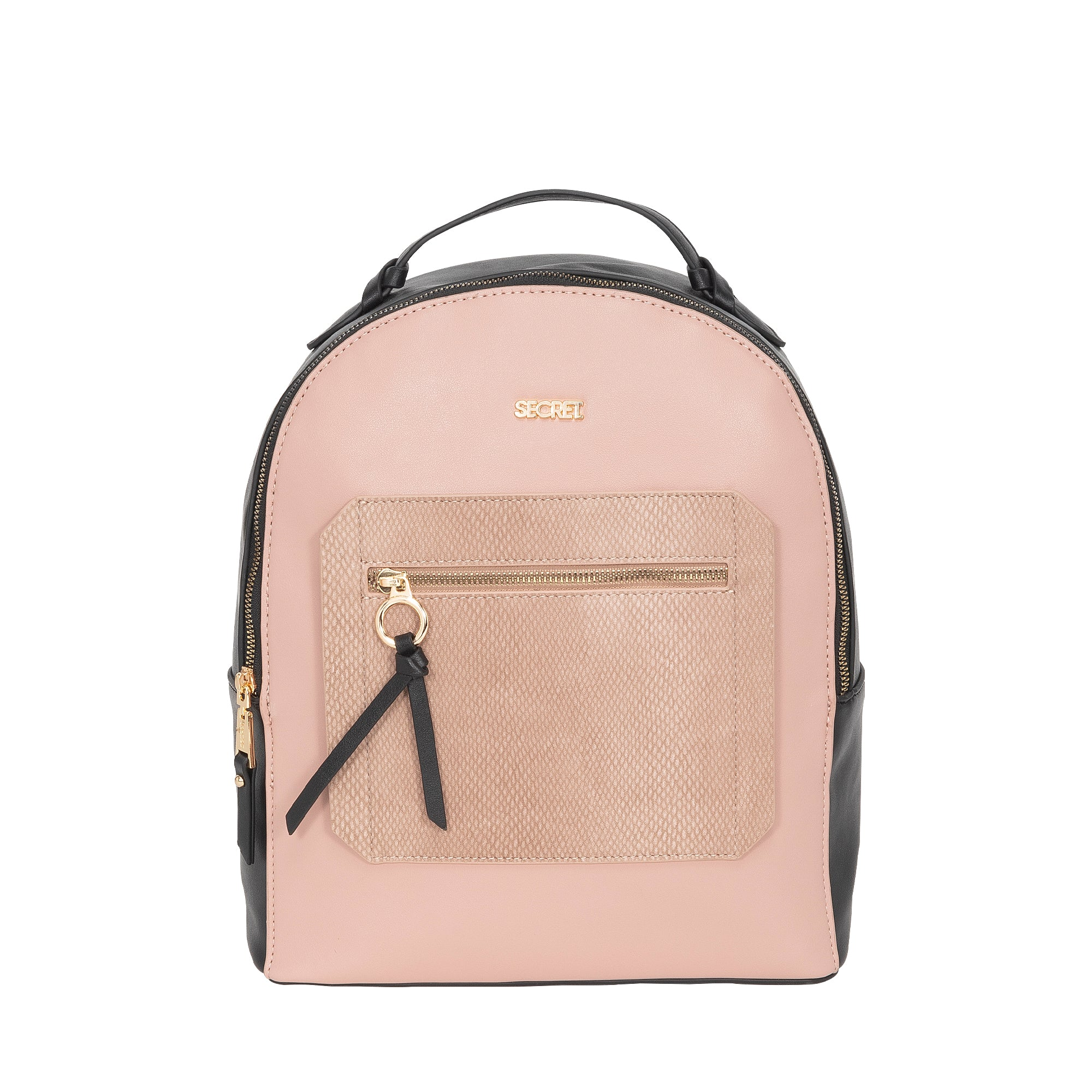 Mochila Merida Backpack Rose L