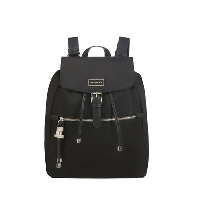 Mochila Karissa Backpack Xs Black