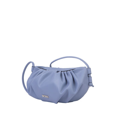 Cartera Bahamas Cross Bag Lilac S