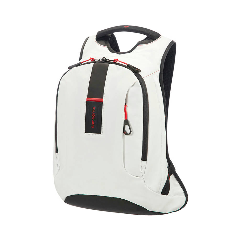 Mochila Paradiver Light Backpack Blanco