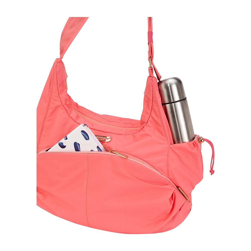 Bolso Stretch 963 Coral
