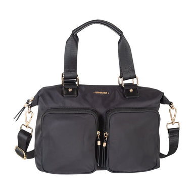 Cartera Madison Madison 952 Black 12,8 Lts