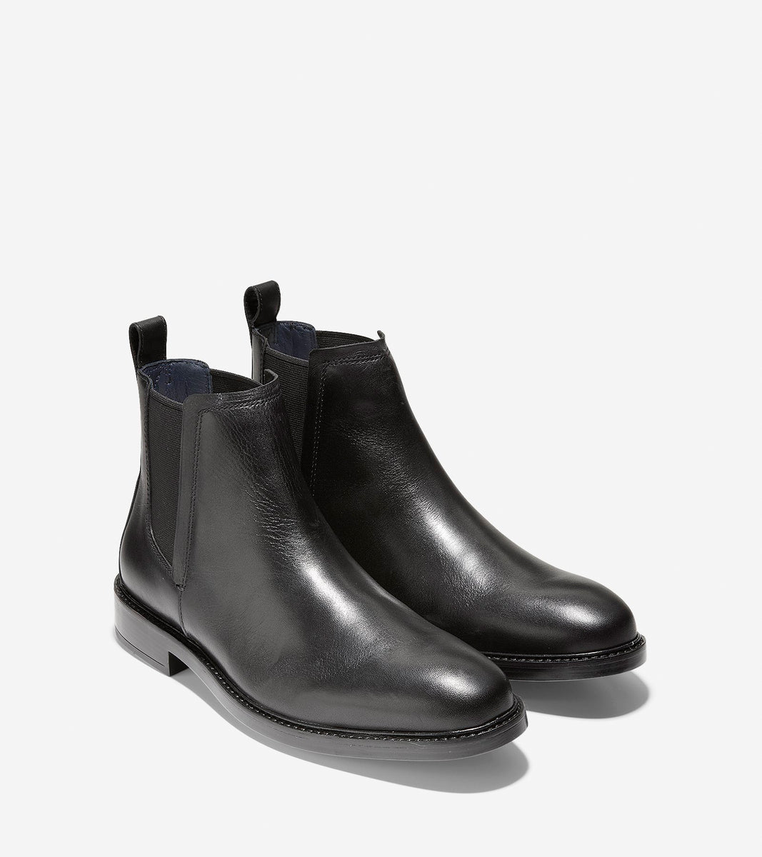 Kennedy Grand Chelsea Boot