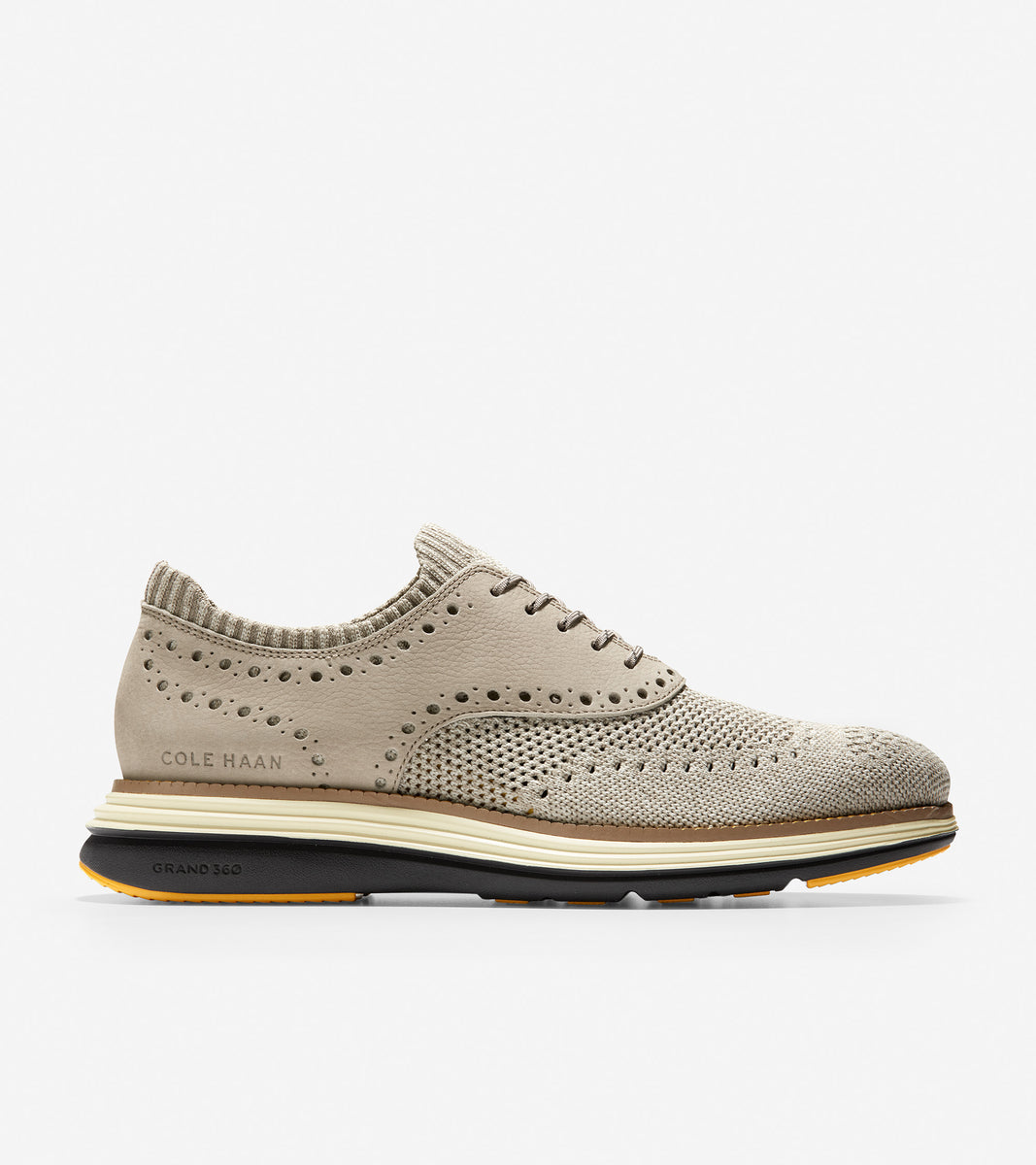 ØriginalGrand Ultra Oxford