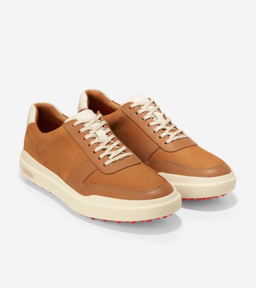 GrandPrø AM Golf Sneaker