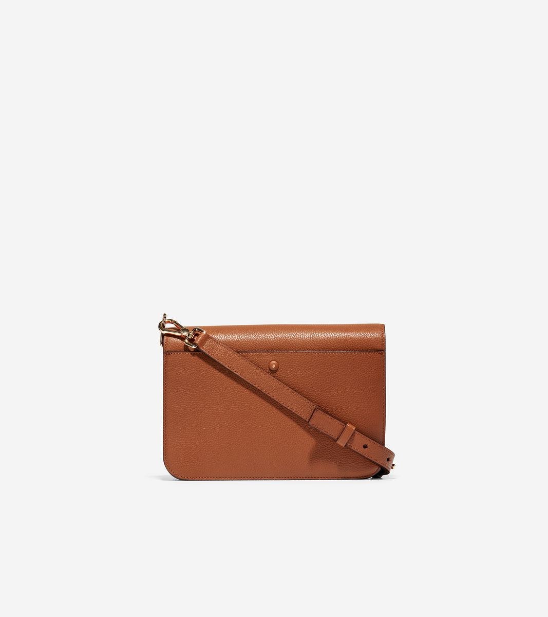 Grand Ambition Everyday Crossbody