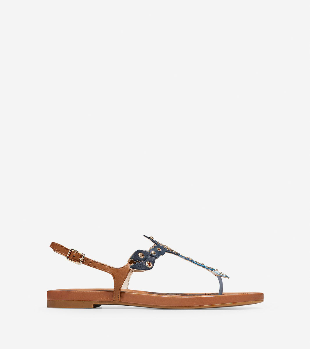 Pinch Lobster Sandal