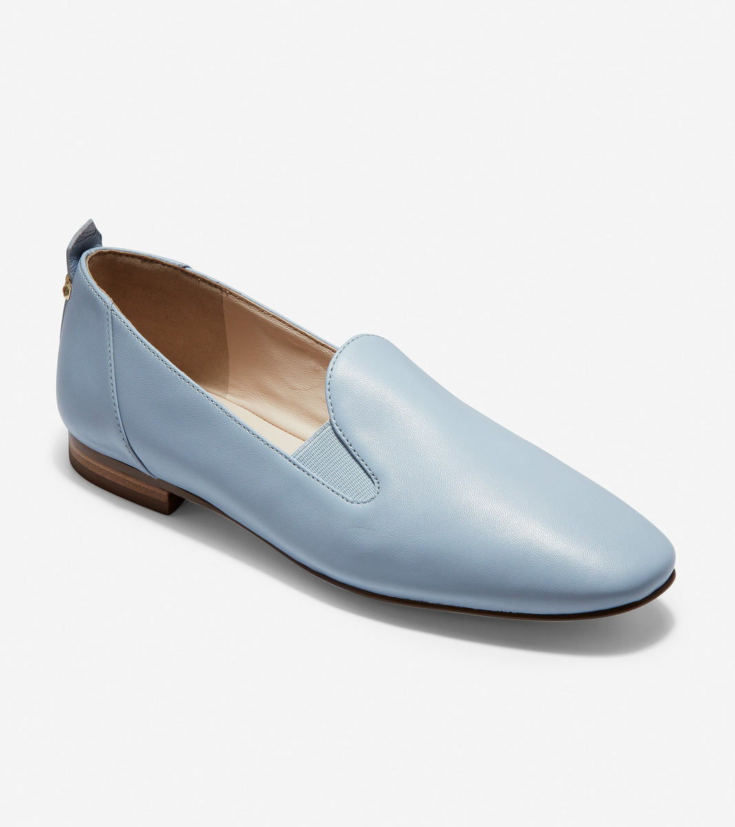 Portia Loafer