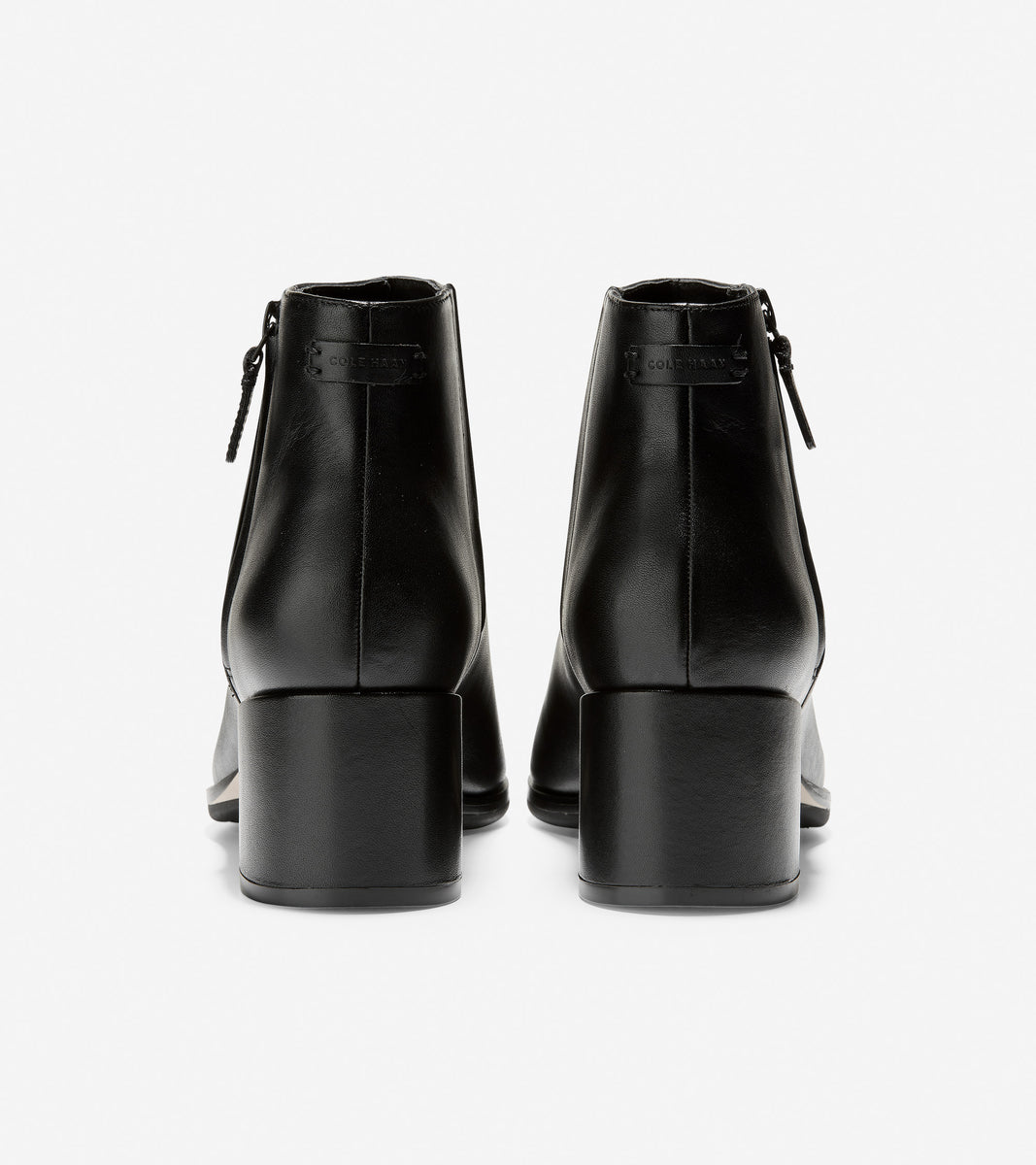 Grand Ambition Bootie (55mm)