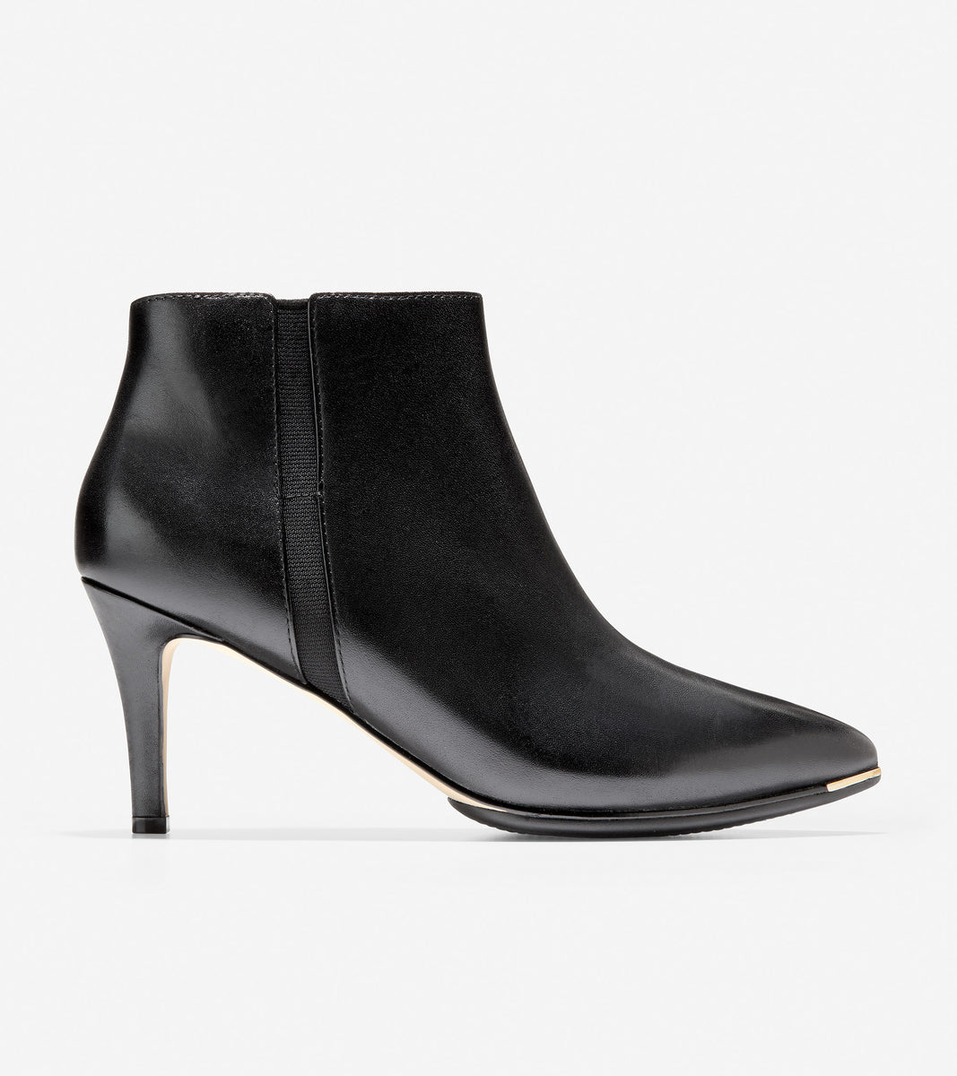 Grand Ambition Arietta Shootie
