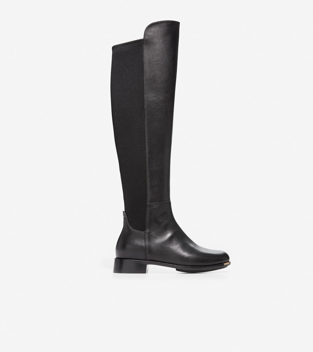 Grand Ambition Huntington Boot
