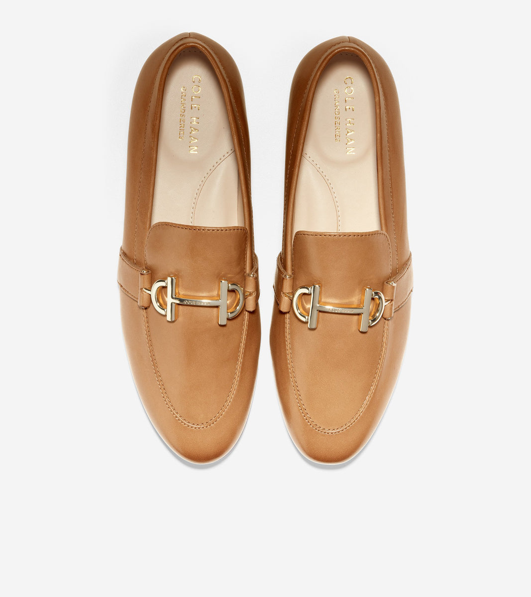 Modern Classics Loafer