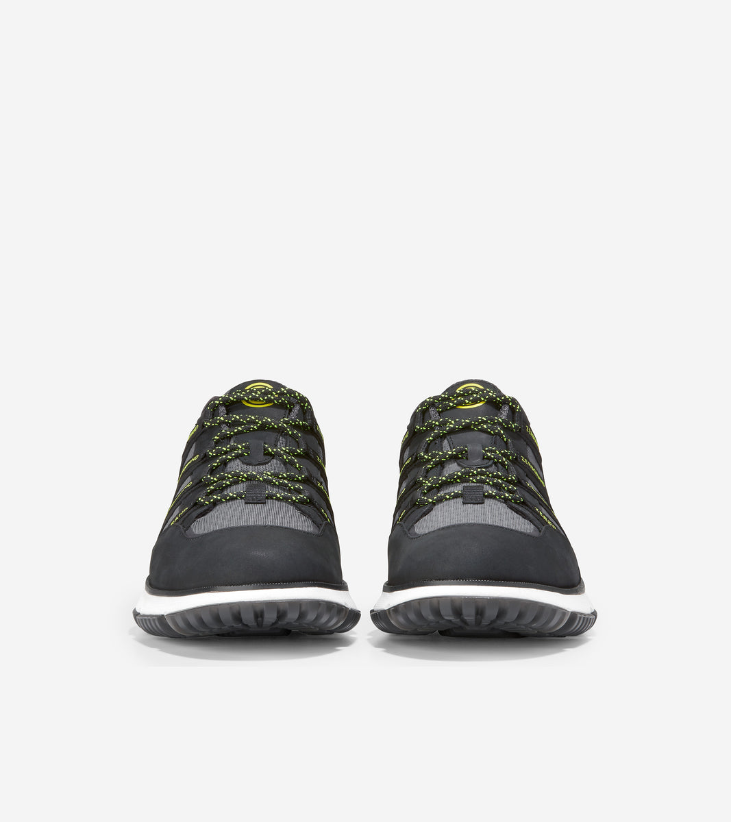 4.ZERØGRAND Seventy-Five Sneaker Men's