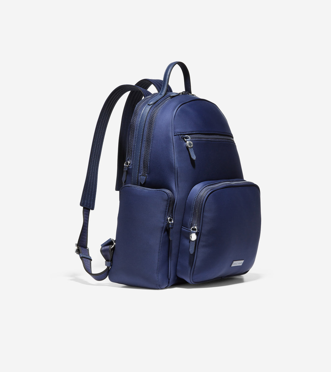Grand Ambition Travel Backpack Women's