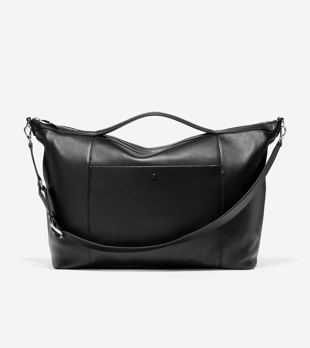 Grand Ambition Large Weekender Duffle Bag Women's
