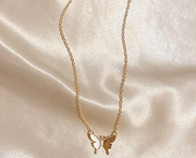 Gold Necklaces - LIMITED EDITION