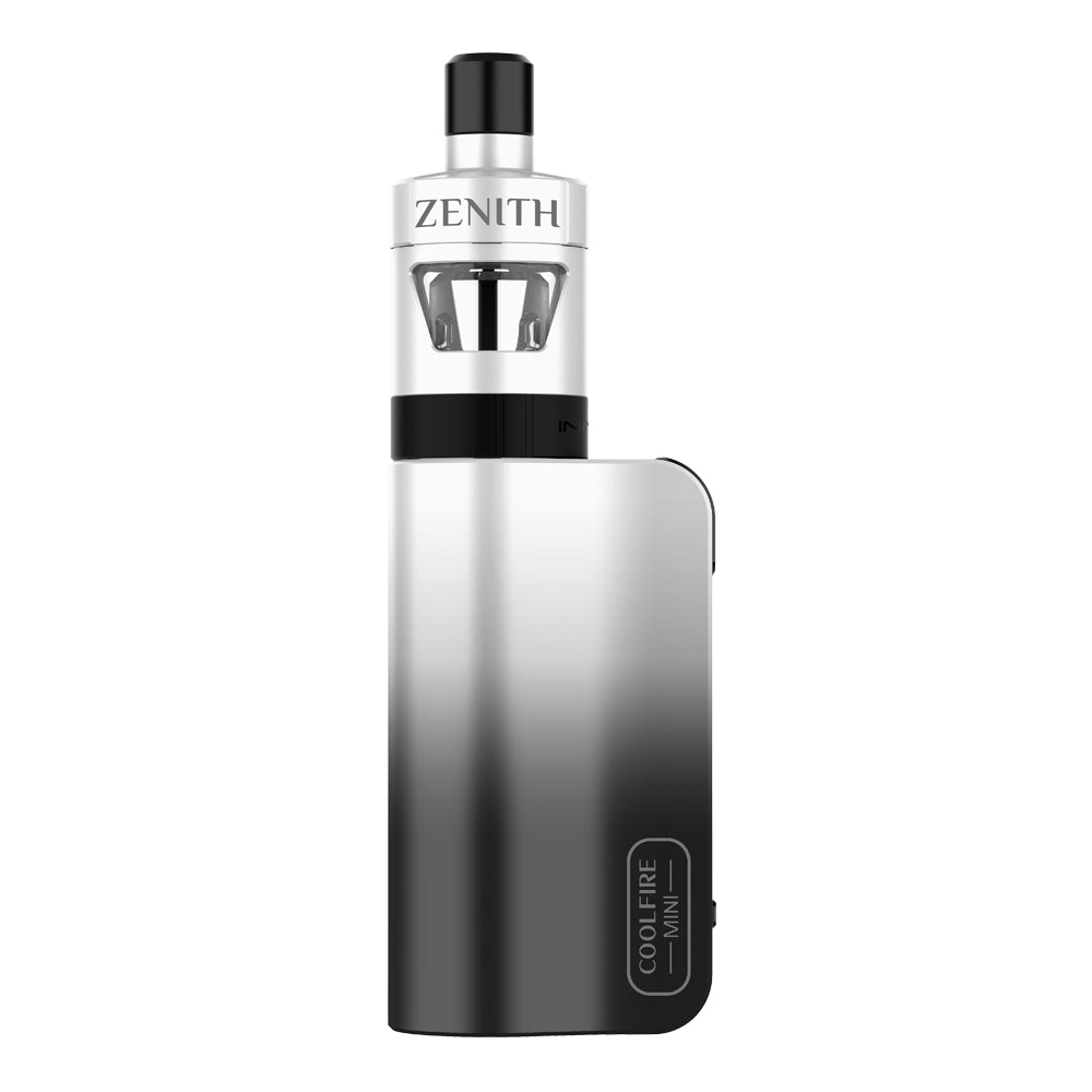 CoolFire Mini Zenith D22 Kit
