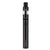 Endura T18II Vape Pen Kit
