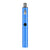 JEM Pen AIO Vaporizer Pen Kit