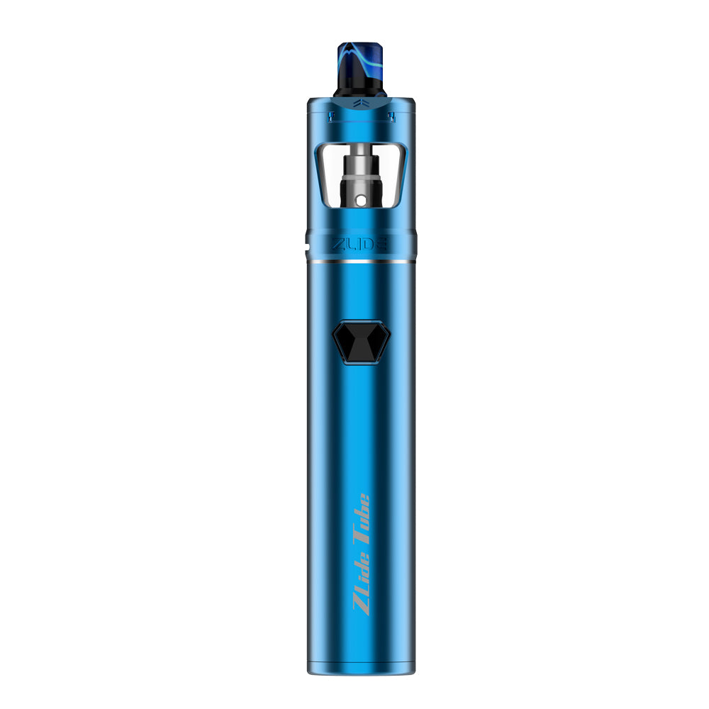 Zlide Tube Vape Kit
