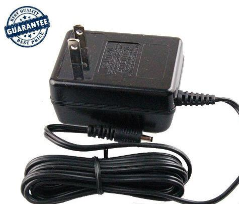AC DC Adapter For TOSHIBA C655-S5082 R700-S1312 Laptop Charger Power Supply Cord