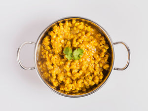 Tarka Daal - Twin Pot Pack 2 x 350g