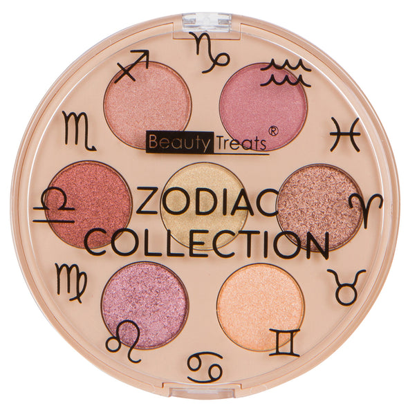 Zodiac Eyeshadow