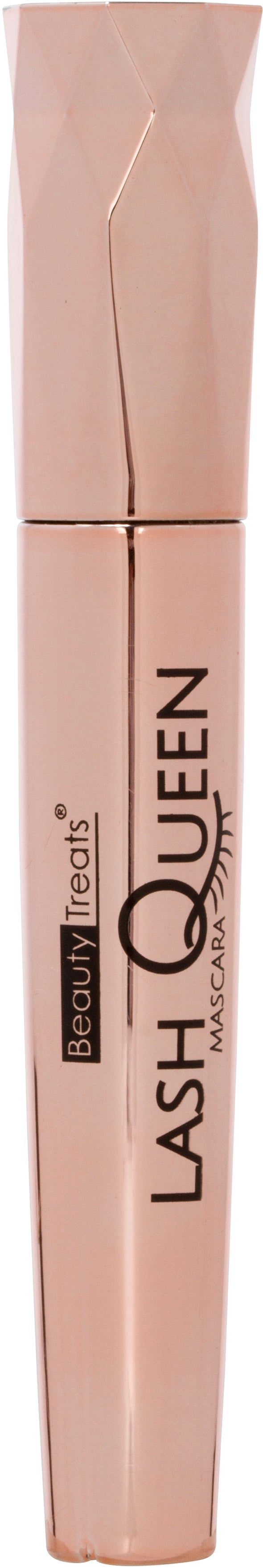 Lash Queen Mascara