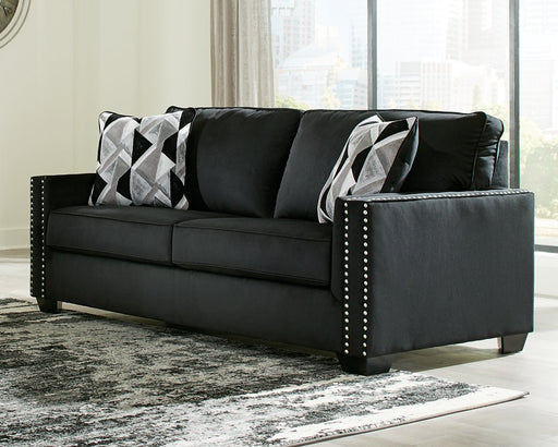 Gleston Signature Design by Ashley Sofa image