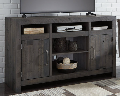 Mayflyn Signature Design by Ashley TV Stand image