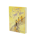 Cora's Crystal Stair - Rita Turner's Bookstore