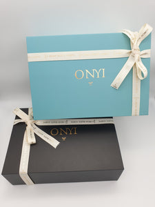 Luxury Gift Box, Gift Wrap & Greetings Card