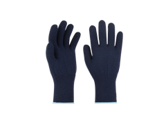 Eureka 13-1 Food Certified Insider Gloves - Bristol Supply Company