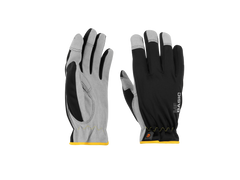 Eureka MF Basic Manufacturing Gloves