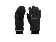 Eureka MF Nordic Winter Gloves