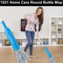 Load image into Gallery viewer, 1531 Home Care Round Bottle Mop - DeoDap