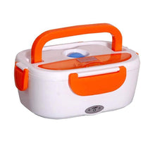 Load image into Gallery viewer, 0058 Electric lunch box