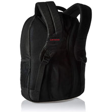 Load image into Gallery viewer, 0277 Laptop Bag (15.6 inch)