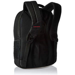 0277 Laptop Bag (15.6 inch)