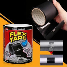 Load image into Gallery viewer, 0405 Flex Tape