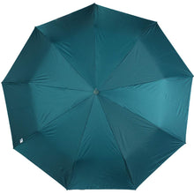 Load image into Gallery viewer, 0234 -3 Fold Premium Umbrella