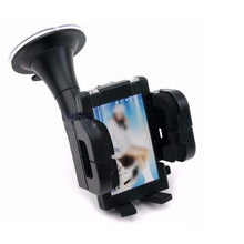 Load image into Gallery viewer, 0263 Universal Car Various Function Holder - DeoDap