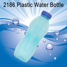 Load image into Gallery viewer, 2186 Plastic Water Bottle - DeoDap
