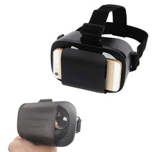 Load image into Gallery viewer, 0303 Mini VR Box Virtual Reality Glasses