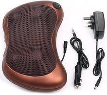 Load image into Gallery viewer, 0379 Professional Massage Pillow