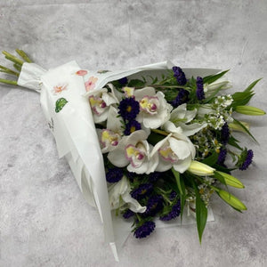 Designer Bouquet 1