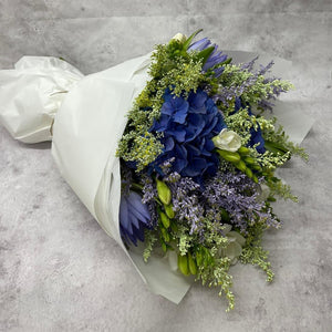 Designer Bouquet 3