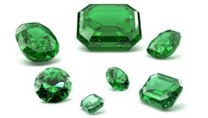 How to Choose a Quality Emerald